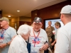 honorflight19_07032012_3614