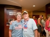 honorflight19_07032012_3616